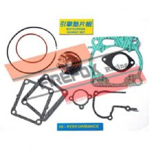 Yamaha YZ125 1992 Top End Gasket Kit
